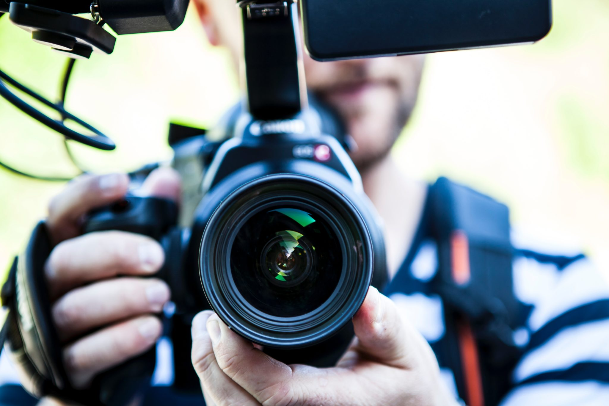 5 Powerful Videos to Persuade Your Audience
